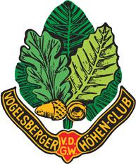 VHC Gießen - Wanderverein